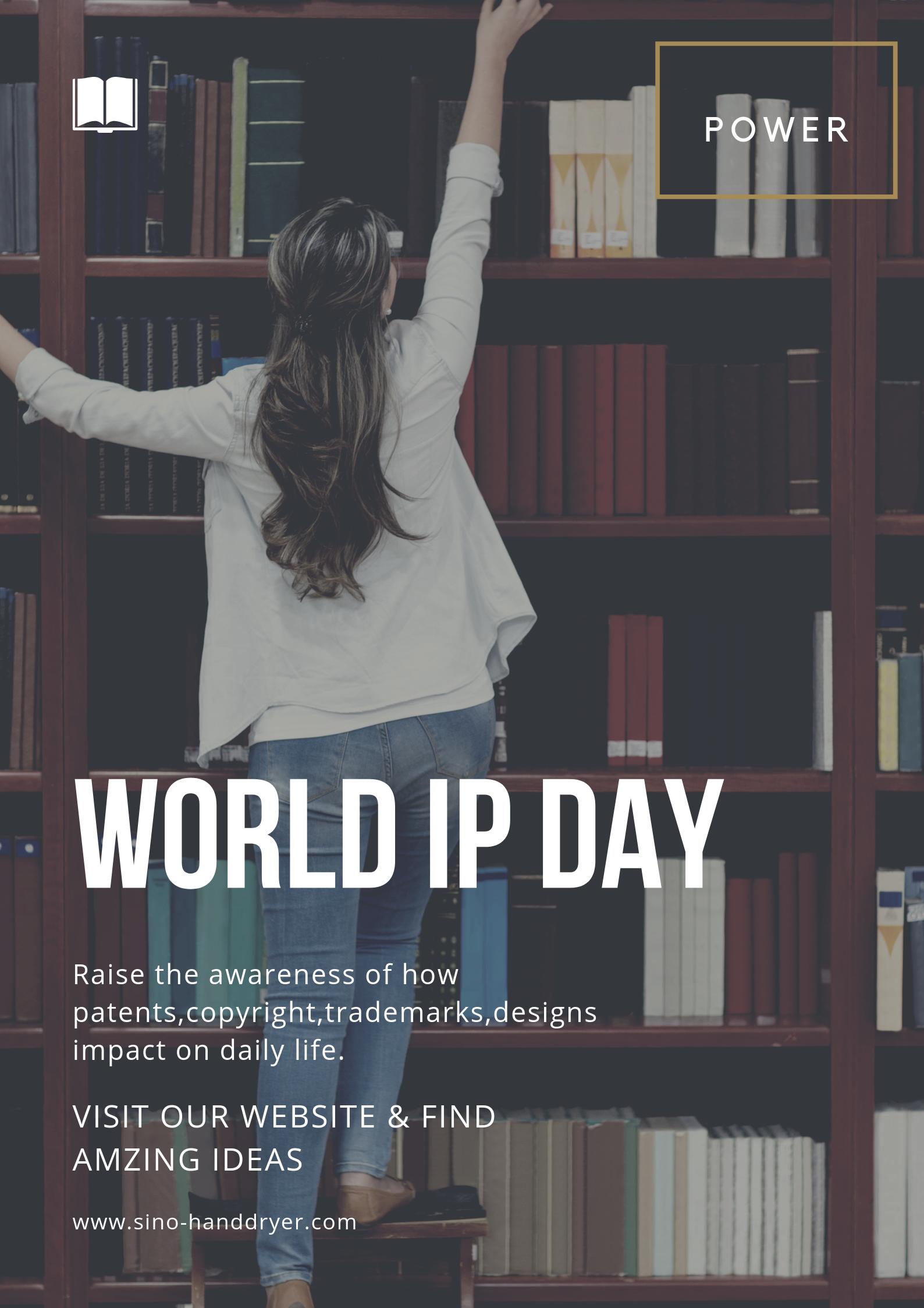WORLD-IP-Day