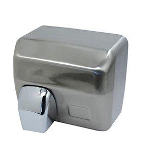 Airstream Pure Hand Dryer